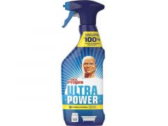 Mr Propre Spray Ultra Citroen 500Ml