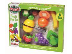 Fruit Speelset