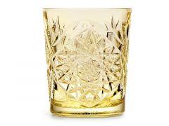 Libbey Beker Whisky Glas Pale Geel 35Cl Per Stuk