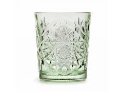 Libbey Beker Whisky Glas Ebony Groen 35Cl Per Stuk