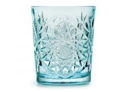 Libbey Beker Whisky Glas Sky Blauw 35Cl Per Stuk