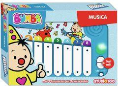 Bumba Musica