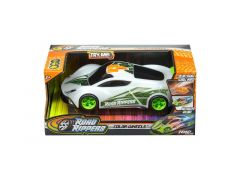 Nikko Auto Road Rippers Color Wheels: Super Car