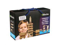 Bblocks Knikkerbaan 36-Delig