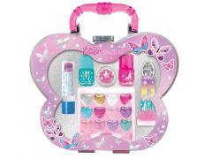 Cosmetische Set