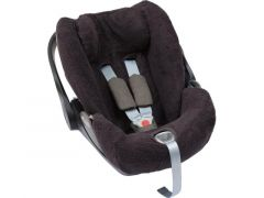 Timboo Zomerhoes Cybex Cloud Q Graphit