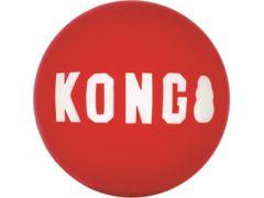 Kong Singature Balls 2 Stuks Large