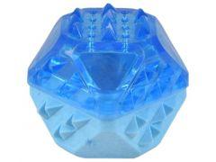 Hs Tpr Fresk Snowy Bal Blauw 8,3Cm