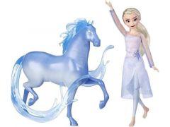 Frozen 2 Basic Nok En Elsa