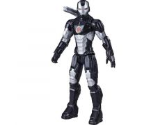 Marvel Avengers Titan Heroes Figuur War Machine