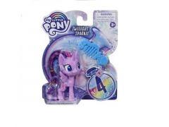 My Little Pony Toverdrank Ponies