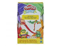 Play-Doh Elastix Assortiment Prijs Per Set