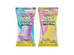 Play-Doh Super Stretch Assortiment Prijs Per Kleur