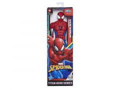 Spider-Man Titan Hero Web Warriors Assortiment Prijs Per Stuk