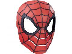 Spider-Man Helden Masker