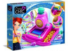 Clementoni Crazy Chic En-Joy Bracelets Glee