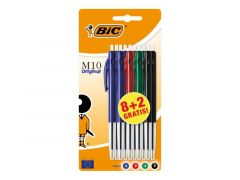 Bic M10 Original