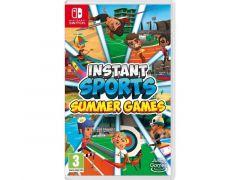 Ns Instant Sport - Summer Games