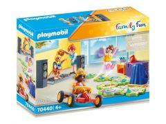 Play 70440 Kidsclub