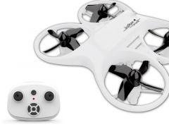 Gear2Play Minidrone 8 Cm Jupiter Drone