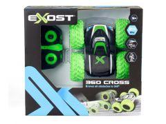 Exost 360 Cross Ii Groen