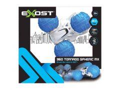 Exost 360 Tornado Spheric
