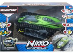 Nikko R/C Auto Velocitrax