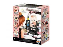 Buki Professionele Studio Make Up