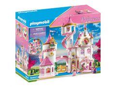 Playmobil 70447 Groot Prinsessenkasteel