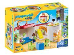 Playmobil 70399 Mijn Meeneem Kinderdagverblijf