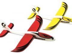 Ninco Air Glider Assortiment Prijs Per Stuk