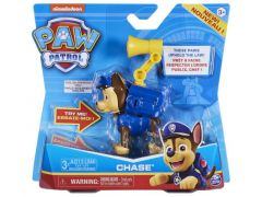 Paw Patrol Action Pack Pup With Sound Chase
