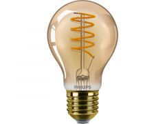 Philips Led Classic 25W A60 E27Gold Sp D Rf Srt4