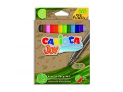 Carioca Eco Family - Joy Stiften - 12 Stuks