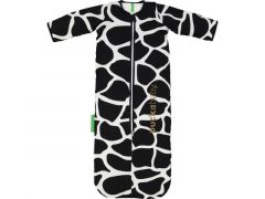 Puckababy The Bag 4 Seasons 100Cm Giraph Dream
