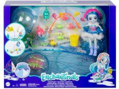 Enchantimals Mini Playset