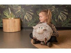 Noxxiez Handwarmer Hedgehog