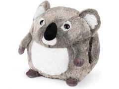 Noxxiez Handwarmer Koala