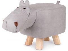 Noxxiez Kinderkrukje Hippo