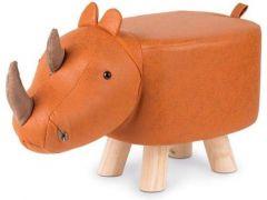 Noxxiez Kinderkrukje Rhino
