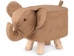 Noxxiez Kinderkrukje Elephant