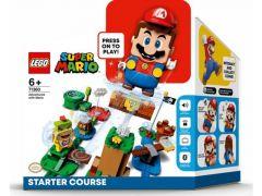 LEGO®Super Mario