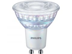 Philips Led Cla 34W Gu10 C90 Ww 36D Wgd Srt4