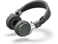 Urbanears Hoofdtelefoon Plattan 2 Bluetooth Donker Grijs