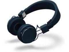 Urbanears Hoofdtelefoon Plattan 2 Bluetooth Indigo