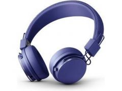 Urbanears Hoofdtelefoon Plattan Ii Bluetooth Icon Blue