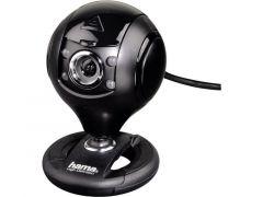 Hama Hd Webcam Spy Protect