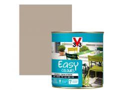 V33 Easy Colours Satijn 0.5L Beige