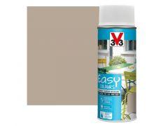 V33 Easy Colours Satijn 0.4L Beige