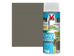 V33 Easy Colours Satijn 0.4L Taupe